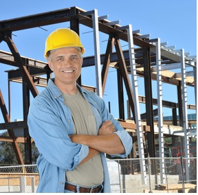 Highest paying construction jobs