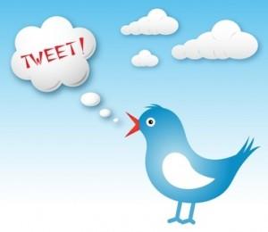 Tweeting Tips