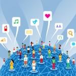 Do not ignore social media in your job hunt