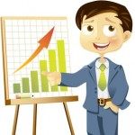 Being a successful sales manager