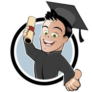 Top 10 Paying Jobs with a bachelors degree