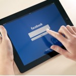 Using facebook for job hunting