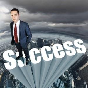 Job promotion tips