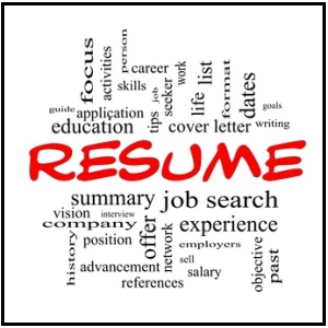 Top Professional Resume Samples - Resume-Writing-Services.org | Resume ...