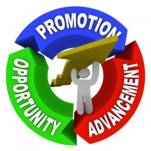 7 tips for career advancement