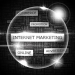 Tips for success with internet marketing