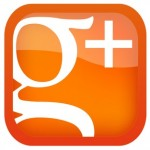 Using google plus for job search