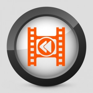 Responsibilities of a video editor