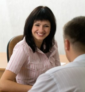 Importance of informational interview