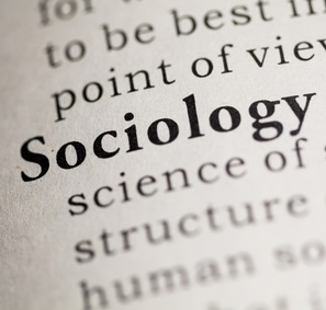 Information about sociology career