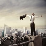 6 tips for career success