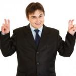 Influential Quotes to Improve Career