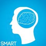 How to be a smart jobseeker