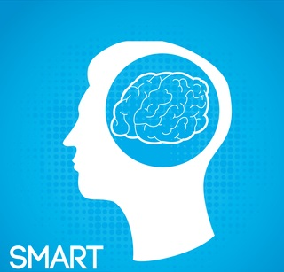 How to be a smart jobseeker