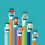 Using Apps for jobsearch