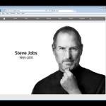 Learn from Steve Jobs