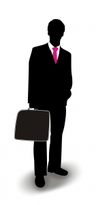 negative qualities that hurt career
