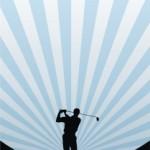 jobs at golf courses