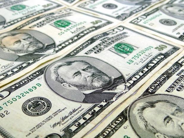 common financial errors