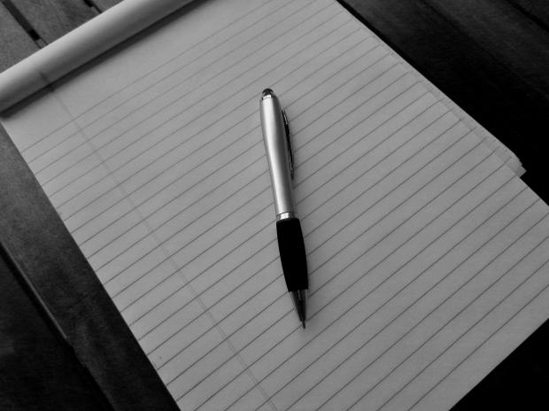 best writing jobs