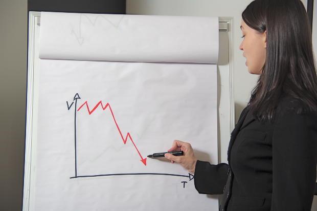 role of women in workplace