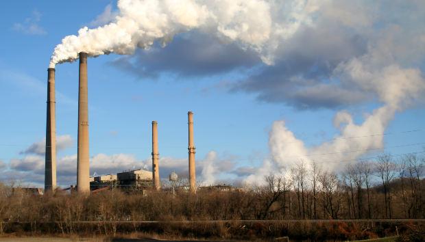 environmental jobs