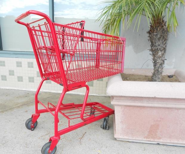 retail stocker jobs