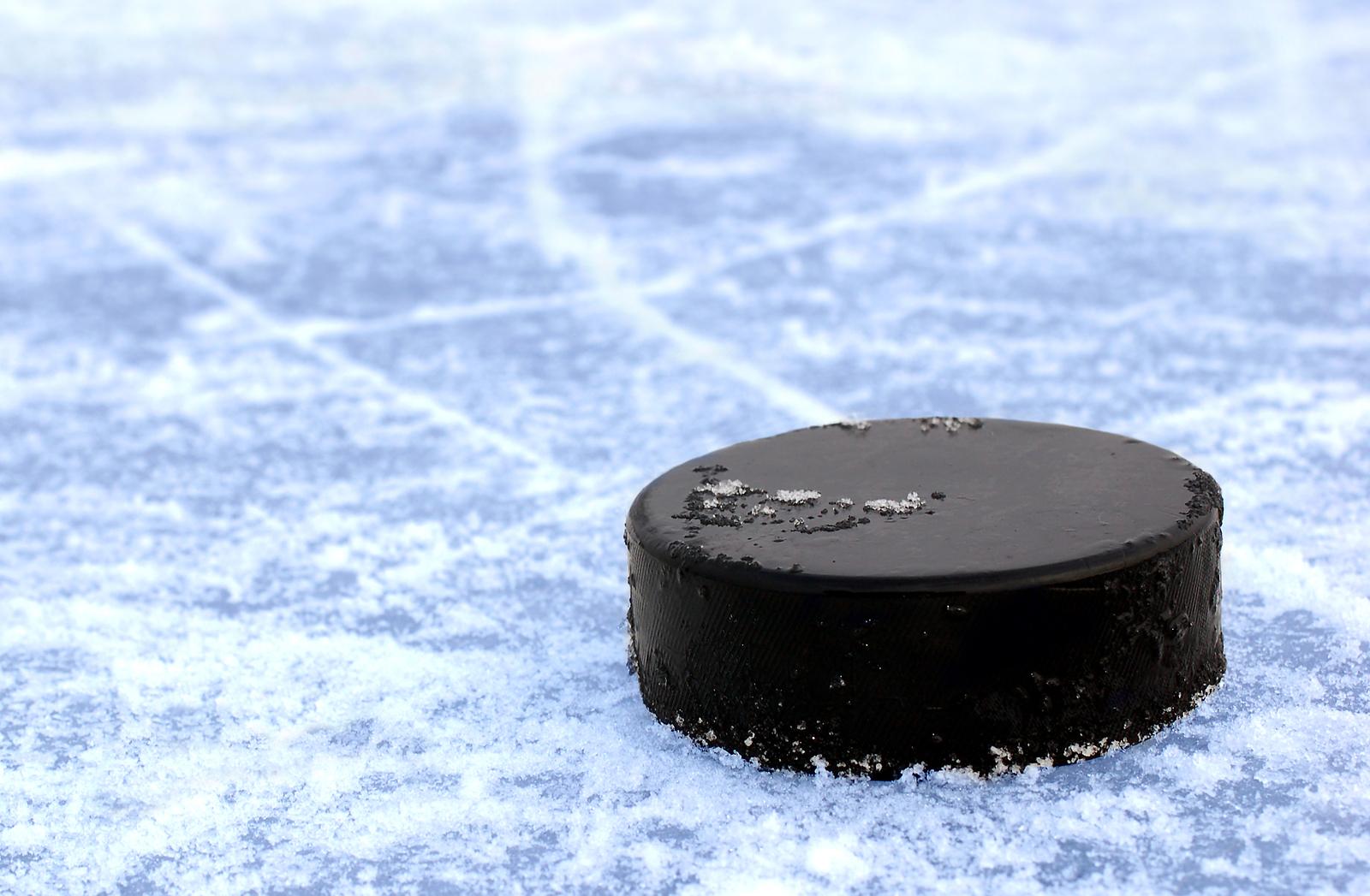 NHL Jobs
