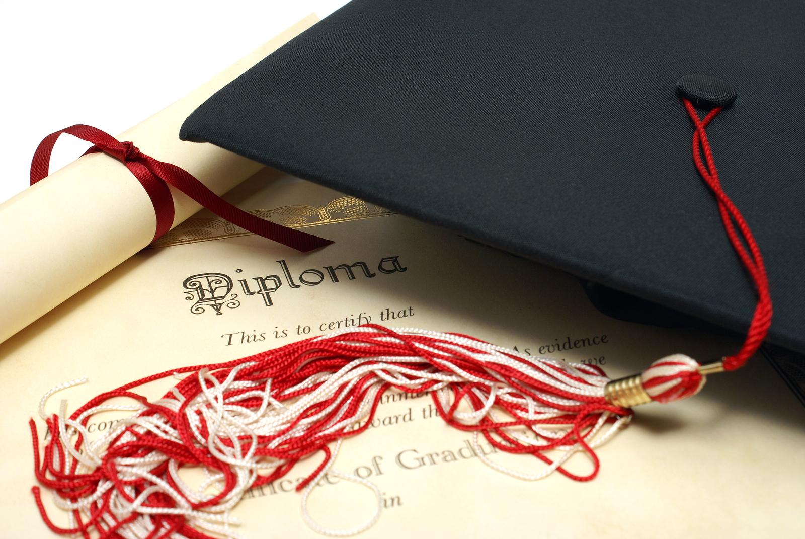 jobs for high school grads