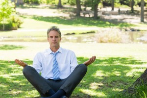 workplace mindfulness