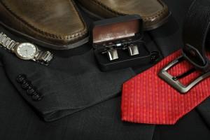 men's work clothes