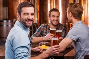 careers for beer lovers