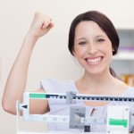 weight loss advice