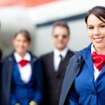jobs for travelers
