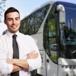 transportation jobs