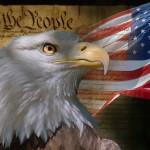 patriotic careers