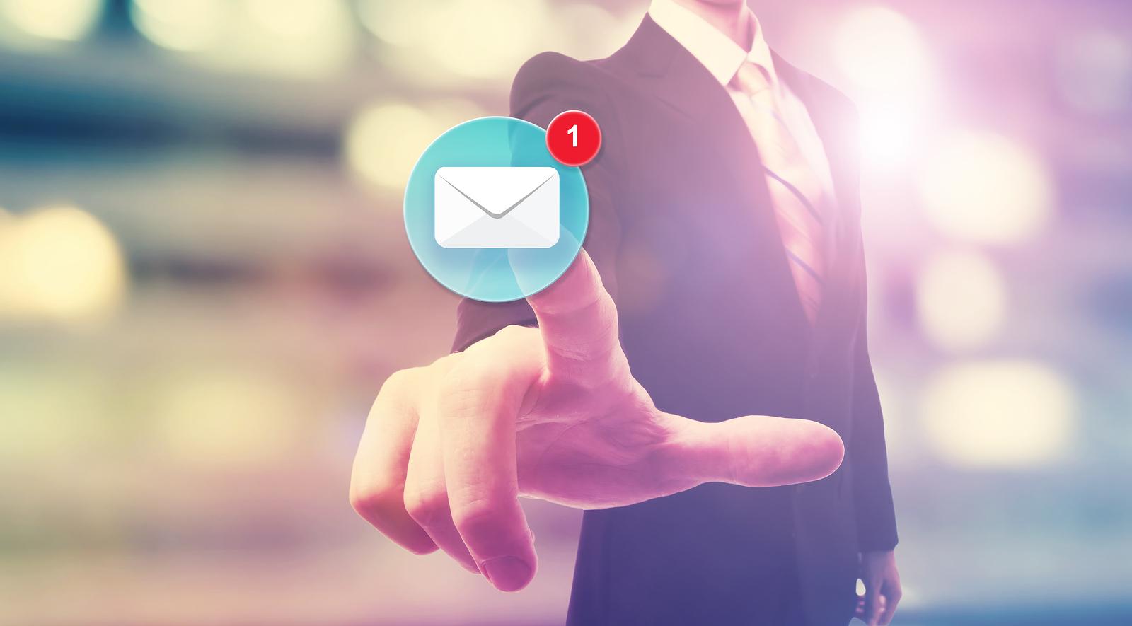 work email etiquette
