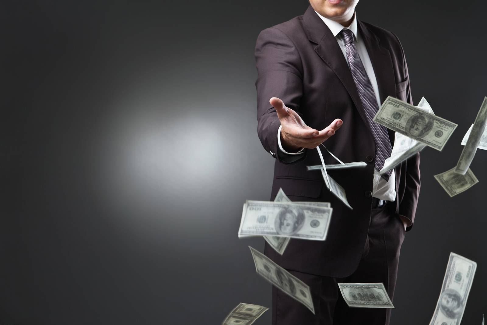 highest paying bachelor degrees