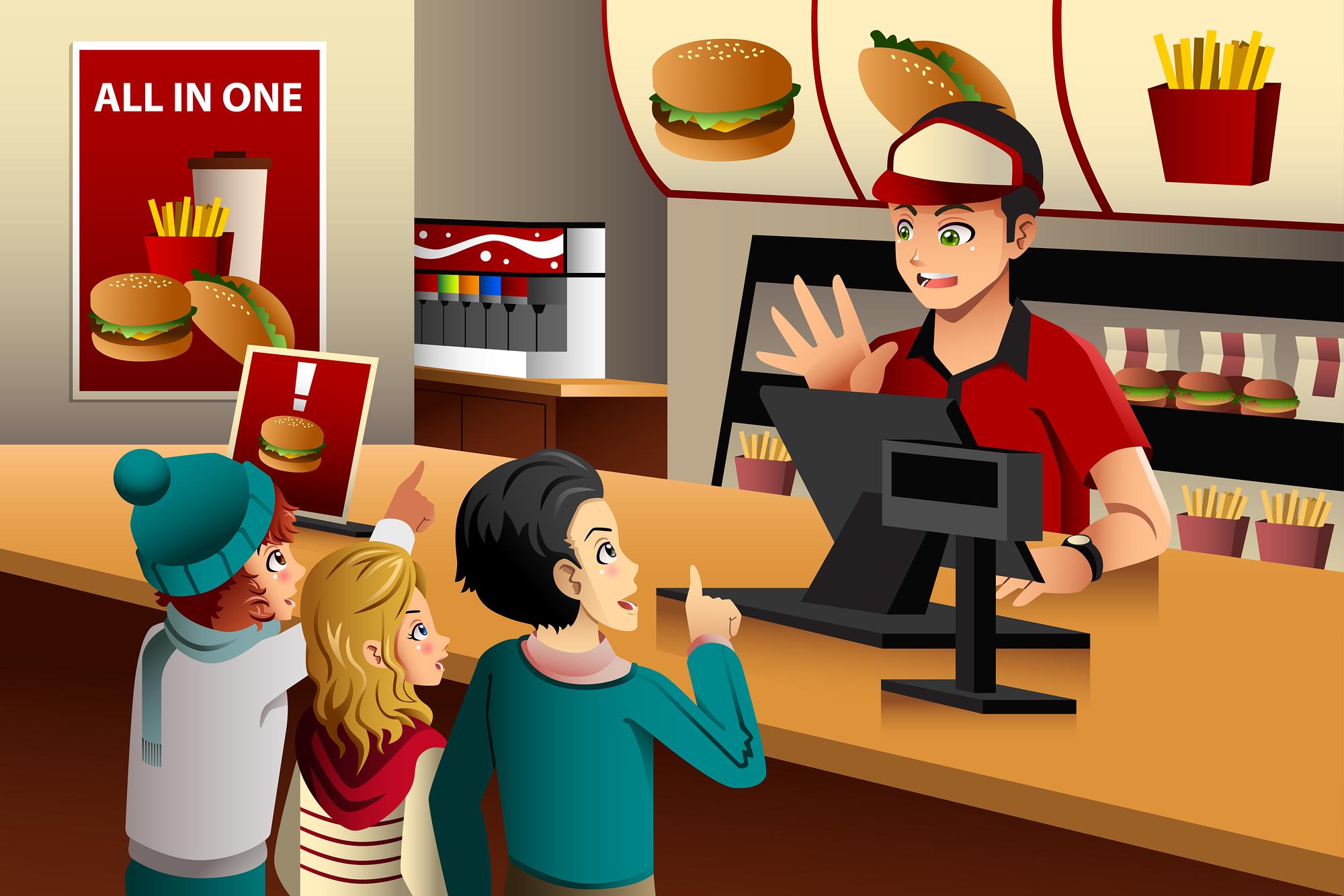 customer support jobs