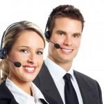 call center representative jobs