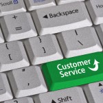 multichannel customer support jobs