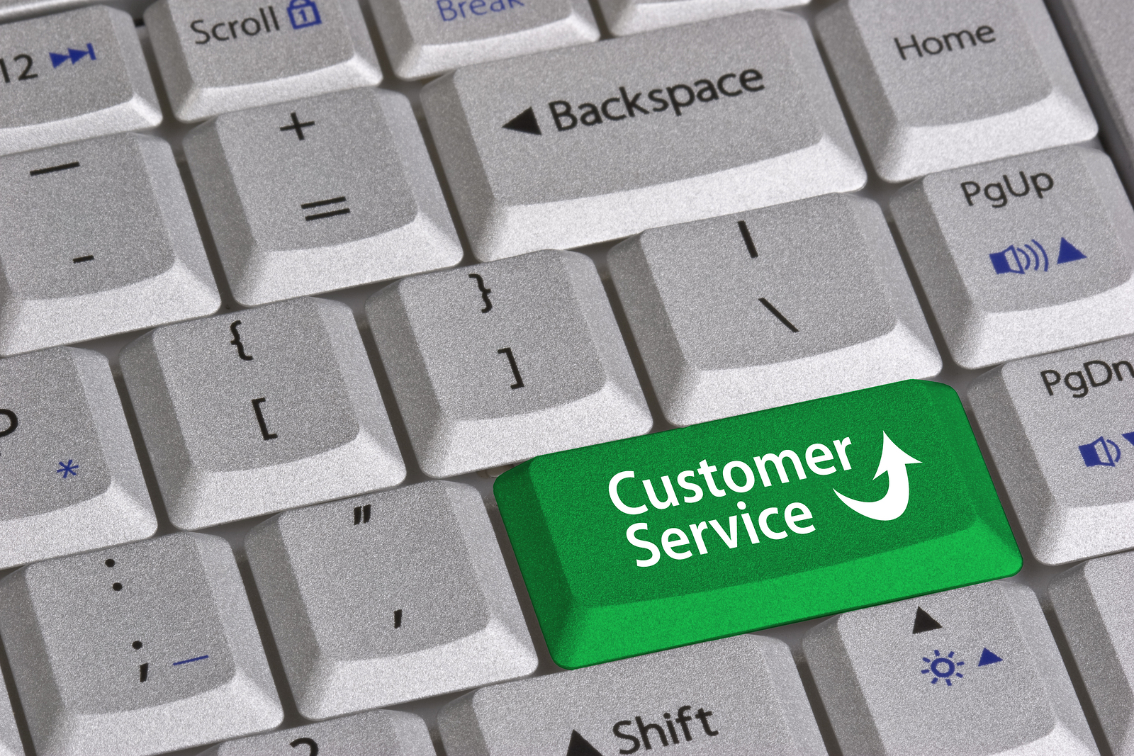 multichannel customer support jobs