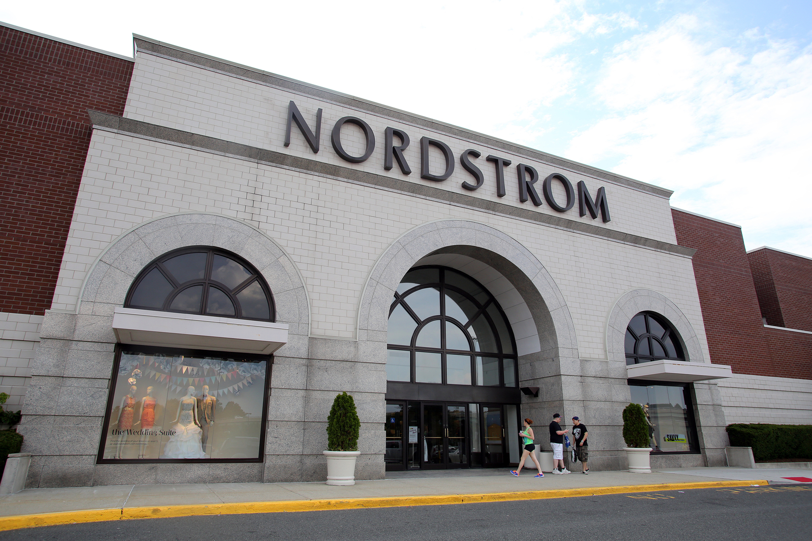 best retail stores to work for