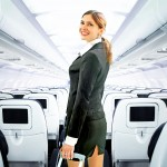 customer service travel jobs