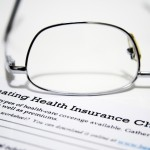 health insurance tips for jobseekers
