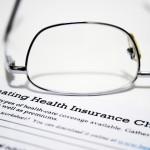 health insurance tips for jobseekers