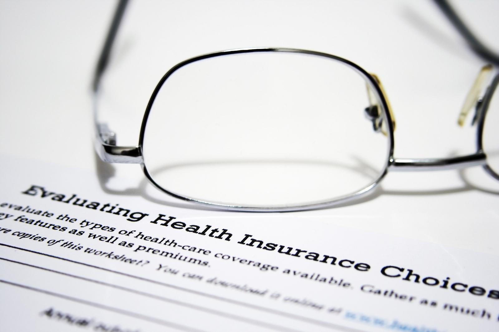 insurance tips for jobseekers