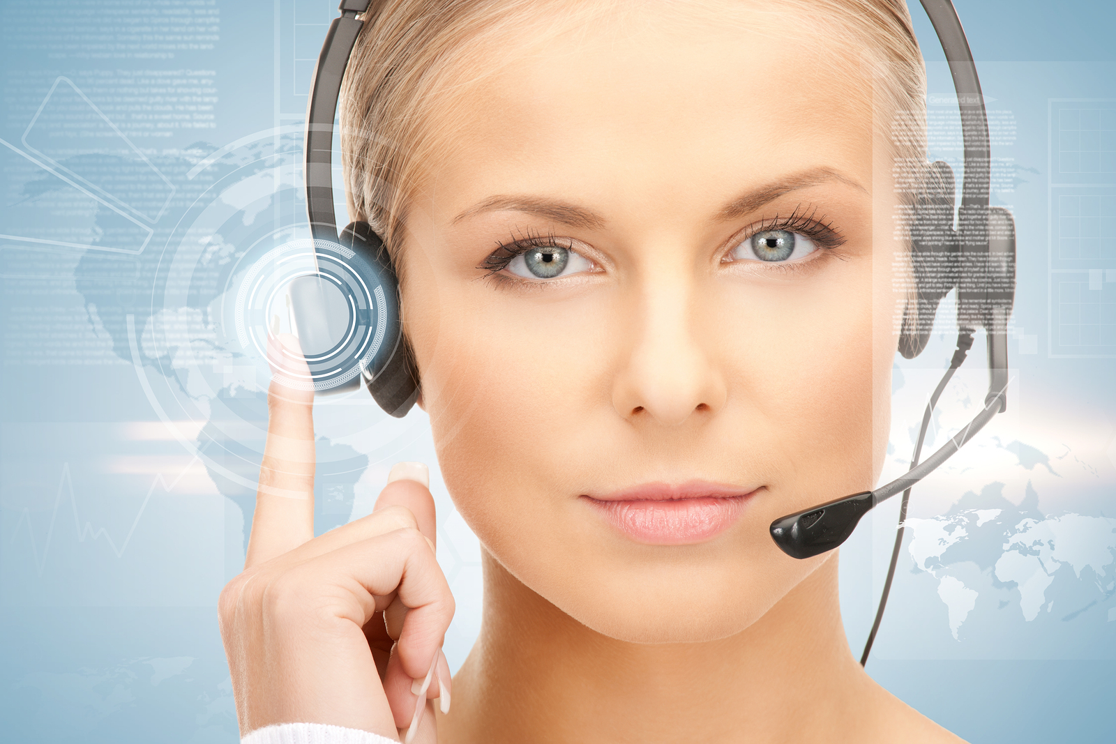 telecommute customer service jobs