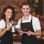 food service industry jobs