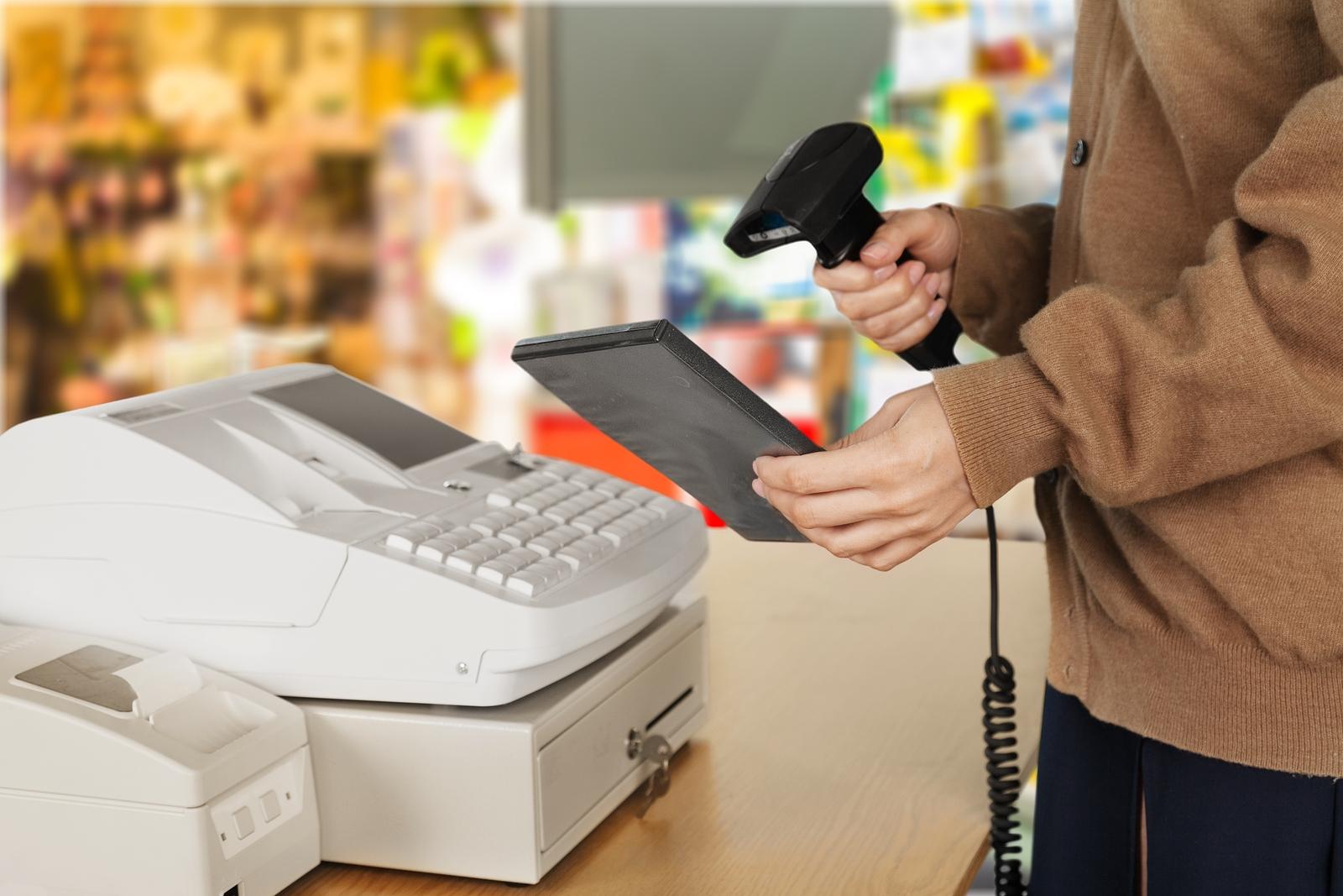 retail sales representative job skills